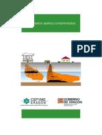 guia_suelos_contaminados.pdf