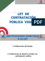 Presentacion Compras Publicas
