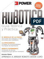 Aprende Armar Robots Desde Cero (1)