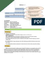isi modul 1-54 sukini.pdf