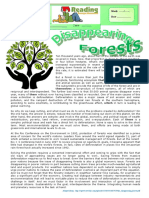 dissappearing forests.doc