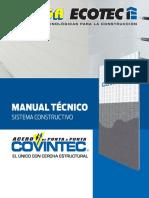 Manual covintec Actualizado Ultima Version