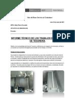 Informe Tecnico - Mes de Junio 2017 2 (Autoguardado)