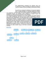 Base de Datos Ejercicios Diagrama Relacional