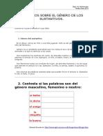 EL GÉNERO DE LOS SUSTANTIVOS.doc