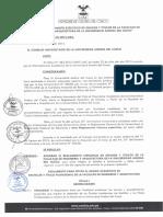 R_CU-339-2015-UAC-grados-titulos-ingenieria.pdf
