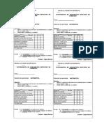 119454021 Rubrica Para Revision de Cuaderno