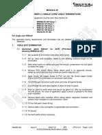 cp411-part-1-lv---mod26