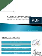 Sesion_03_ -_ La Empresa - Pregrado