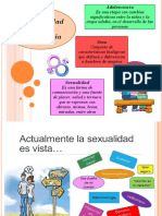 diaositivas ara clinica juridica.pptx