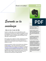 Evernote_en_la_ensenanza.pdf