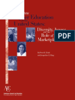 Overview-of-Higher-Education-in-the-United-States-Diversity-Access-and-the-Role-of-the-Marketplace-2004.pdf