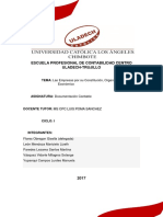 documentacion-contable1