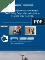 Seminar 3 hours - Bogota.pdf