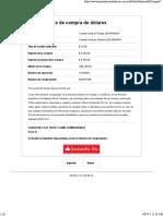 compra Dólar.pdf
