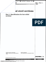 236249800-Bs4-1-Specification-for-Hot-rolled-Sections.pdf