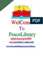 Muslim+Ummah+www.peacelibrary.wapka.mobi.pdf