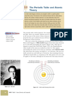 BC9TEXTCH02_Sec3.pdf