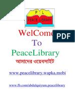 Odu+&+Ghusl_Usaimeen+www.peacelibrary.wapka.mobi.pdf