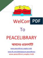 Sara+Bisse+Ek+Dine+Siam+O+Eid+Hobe+Na+www.peacelibrary.wapka.mobi.pdf