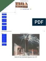Tesla Technology Research Model 10 Coil.pdf