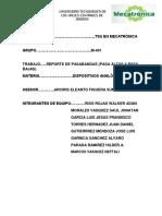 reporte de arcirispasabanda y pasaltas.pdf