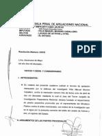 Caso-Félix-Moreno (1).pdf