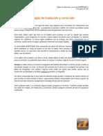 Reglas de Traducción y Corrección_V3_1