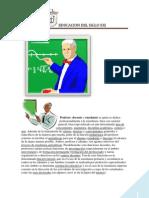 Profesor PDF