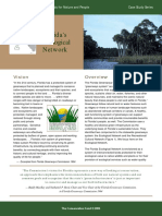 Floridas_Ecological_Network.pdf 07 10 2016 1742