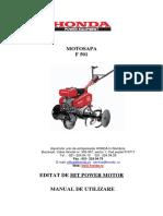 manual_f_501.pdf