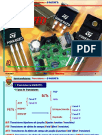 semicondutores-e-mosfets-140514160909-phpapp02.pdf