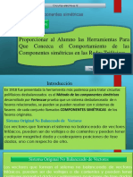 Componentes simétricas.pptx