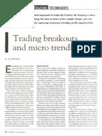 Breakouts-and-Micro-Trendlines.pdf