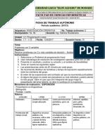 Ficha de TA2_Exp-1496700221