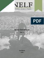 Anais - EnELF 2015 - Volume 02