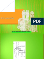 Clase Antropometria.pdf