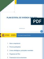 170504_Plan_Vivienda_2018-2021