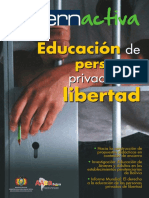 Alternativa en PDF. Para Envios