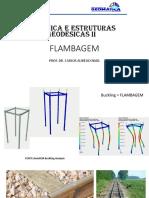 aula-5-FLAMBAGEM.pdf