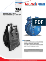 Compuerta_Tipo_Chapaleta_o_Charnela.pdf