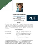 CV Luciano Astudillo.docx