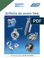 23_Catálogo español.pdf