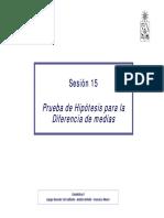 Clase_15_Prueba_Hipotesis_Diferencia_de_Medias.pdf