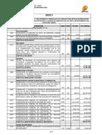 ANEXO 5 - CANTIDADES DE OBRA Y PRESUPUESTO OFICIAL - CANALES.pdf