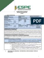 Syllabus-Procesos de Manufactura I.pdf