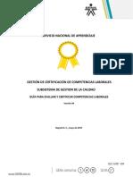 1497563353 GCC-G-001 Guia Para Evaluar y Certificar Competencias Laborales.doc