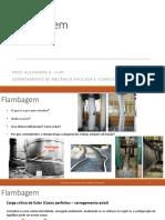 ESTRUTURAS FLAMBAGEM COLUNAS.pdf