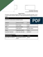 12018-QUICK-VEMPEX.pdf