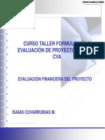 TALLER DE EVALUACION DE PROYECTOS (1).ppt